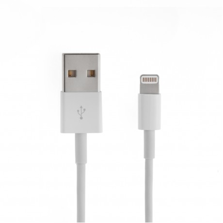Apple I phone Lightning to USB cable
