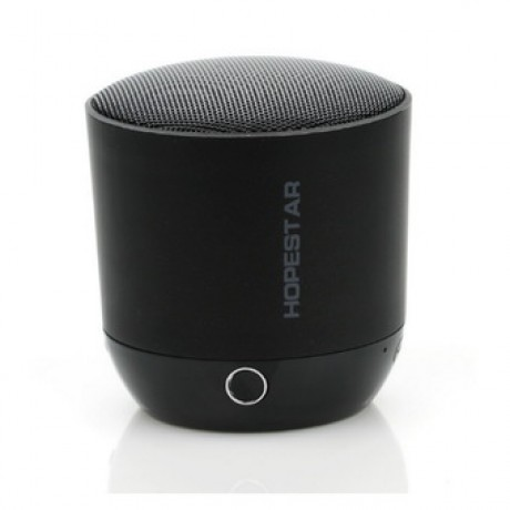 Hopestar Bluetooth Speaker H9