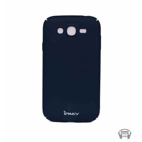 Hardshell Non-Flexible with Solid protection cover for Samsung Grand 9082