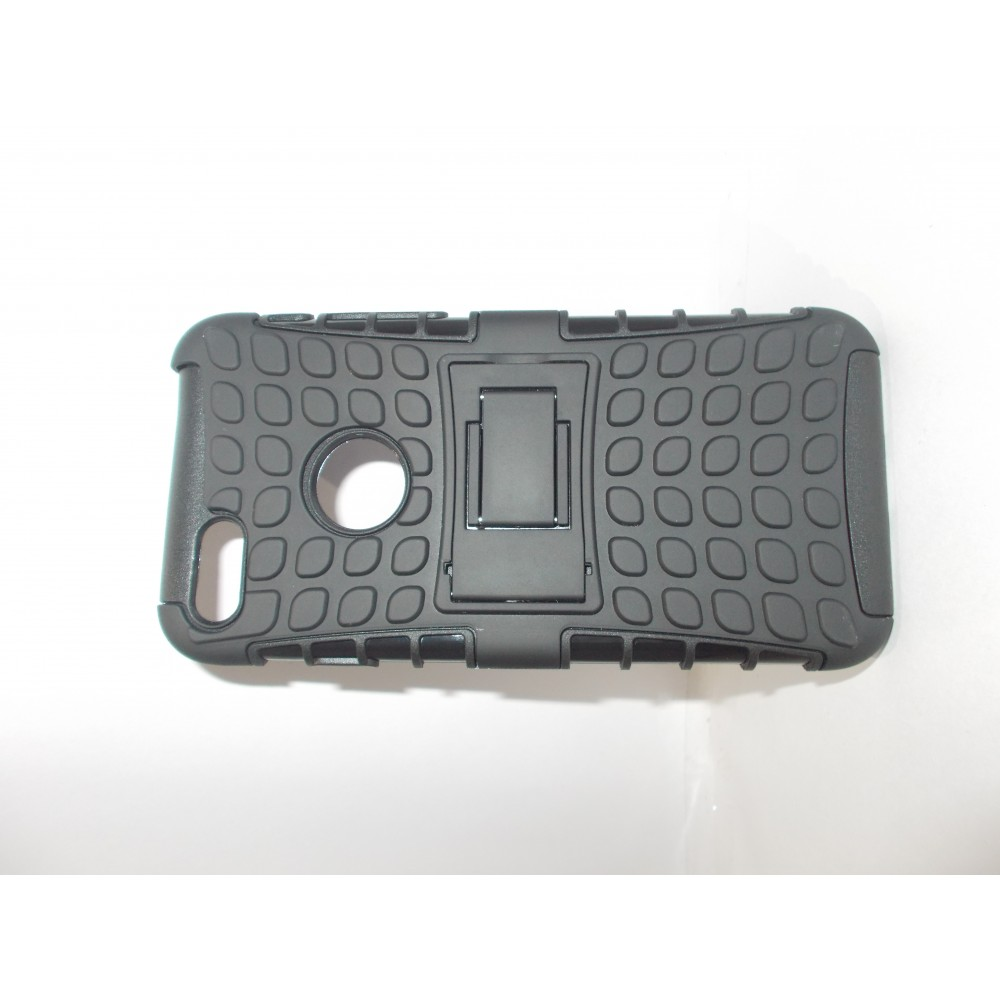 I P hone 7 cover with back stand