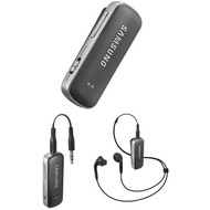 Samsung level link wireless adapter at low price in Delhi