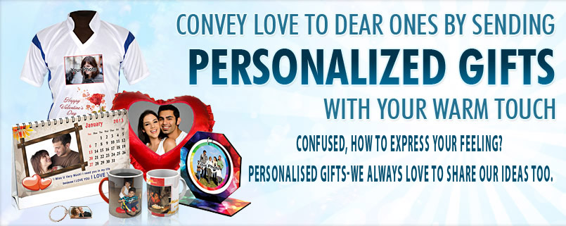 personalized gifts at minimum price in delhi